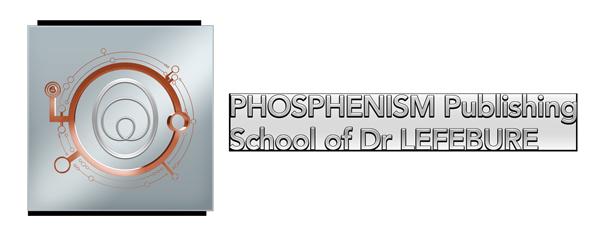 phosphenism