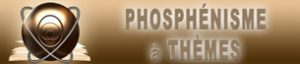 phos_et