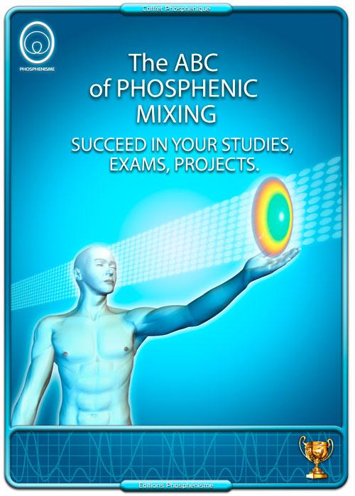 synchrophonie, neuro-synchronisateur
